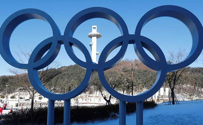 South Korea To Propose Joint Olympics With North At Summit: Minister - Dotemirates