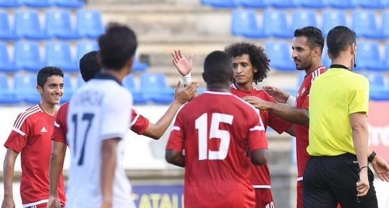 """محترفو الأندية السعودية الأجانب يتألقون في أيام """" فيفا """" - دوت امارات"""