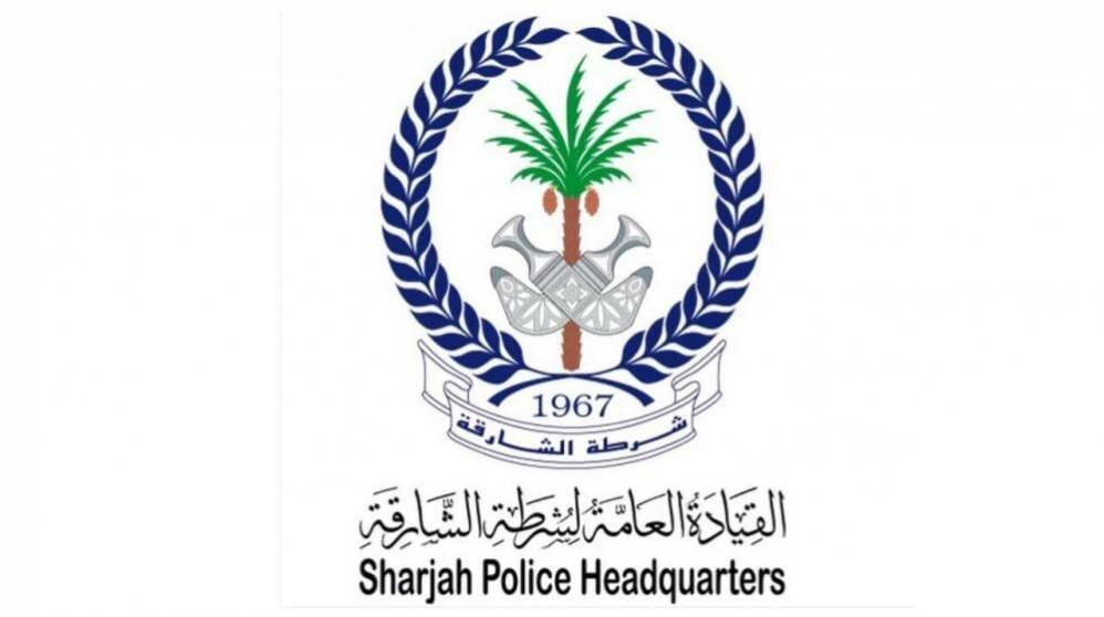 التحقيق في وفاة فتاة سقطت من الطابق الـ 19 - دوت امارات