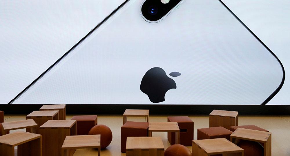 """بالصور... أبل تكشف عن هاتفي """"آيفون إكس إس وآيفون إكس إس ماكس"""" - دوت امارات"""