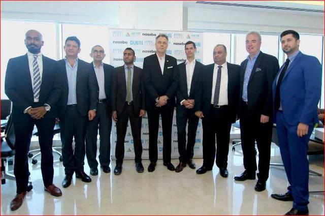 """دبي تستضيف أكبر مؤتمر لـ""""تكنولوجيا صناعة الضيافة"""" بالمنطقة - دوت امارات"""