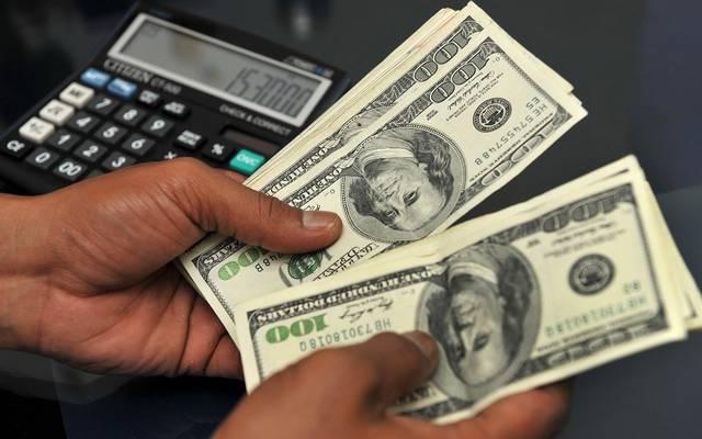 متوسط دخل الأسر الأمريكية أعلى 61 ألف دولار للمرة الأولى - دوت امارات