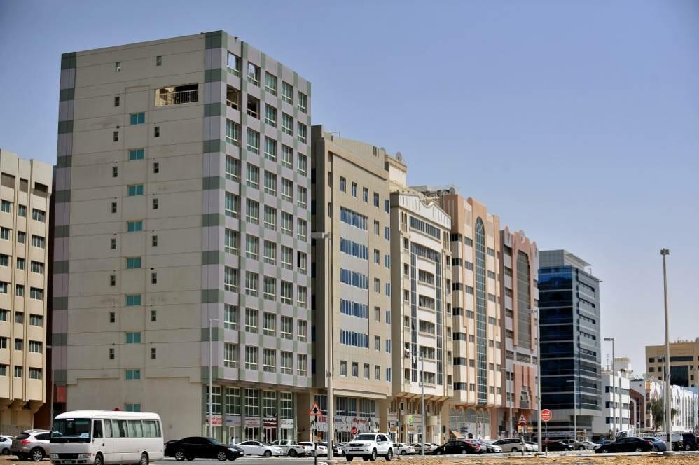 شركات تطرح وحدات سكنية بنظام الدفع الشهري لمواجهة تراجع السوق الإيجارية - دوت امارات
