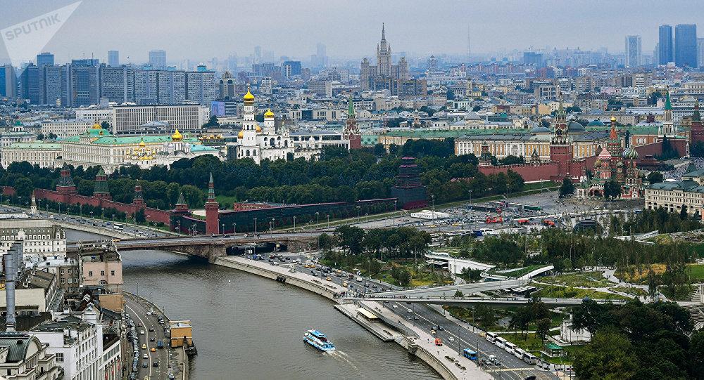 عدد العمال الكوريين الشماليين في روسيا يتقلص نهاية العام بمقدار الضعف - دوت امارات