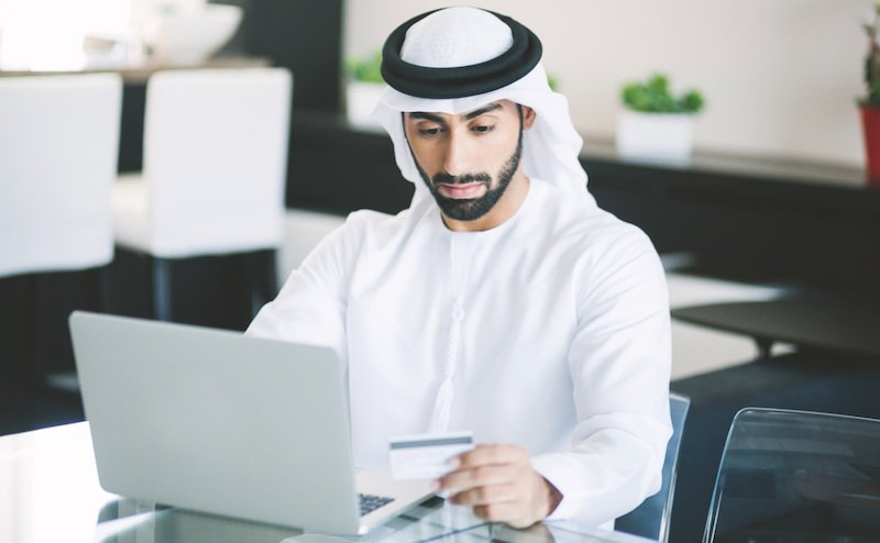 UAE introduces framework for fintech pilot licences - Dotemirates