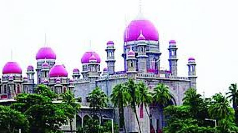 Hyderabad High Court rules out HCA patch-up - Dotemirates