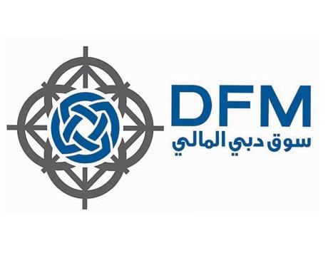 «دريك» يهبط 10% إلى 0.4 درهم - دوت امارات