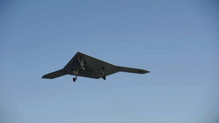 """""""ميغ"""" الروسية تستأنف تصميم طائرة ضاربة من دون طيار - دوت امارات"""