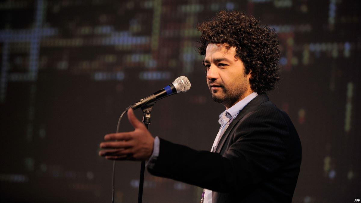 'رحلة' محمد الدراجي هل توصله للأوسكار؟ - دوت امارات