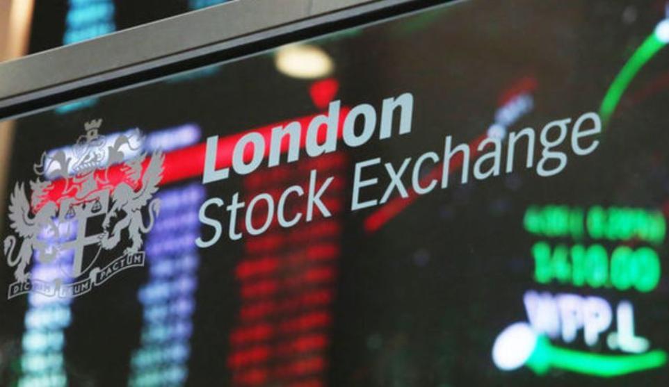 أسهم أوروبا تتخلص من مخاوف التجارة مع ارتفاع سعر النفط - دوت امارات