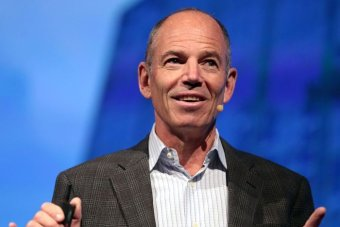 Netflix co-founder Marc Randolph on how the data-hungry disruptor of television came to be - Dotemirates