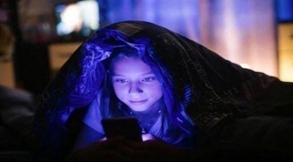 لماذا ارتفع معدل المشاكل النفسية بين المراهقين والشباب؟ - دوت امارات