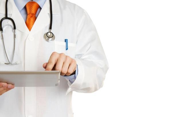 5 أساطير صحية كذبها الطب الحديث - دوت امارات
