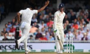 Keaton Jennings will be nervous about Sri Lanka place, says Bayliss - Dotemirates