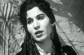 في ذكرى وفاتها.. معلومات لا تعرفها عن فايزة احمد