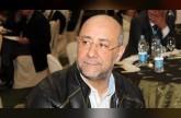 بهاء الدين محمد يُعلن عن مسابقة جديدة للأصوات المميزة