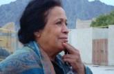 هبة الدري تكشف عن عودتها للعمل مع سيدة الشاشة الخليجية حياة الفهد
