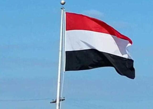 اليمن: قرارات الملك سلمان برهان على مبادئ الإنصاف والشجاعة - دوت امارات