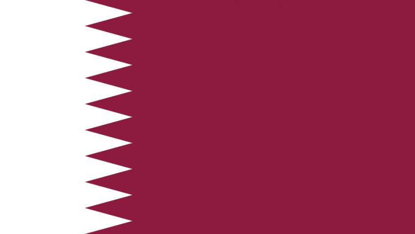 الإعلام القطري من الفتن إلى الهستيريا - دوت امارات