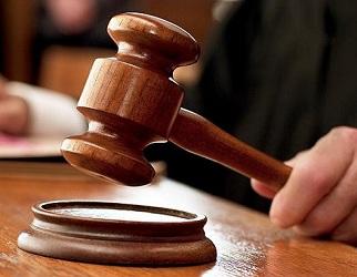 أروقة المحاكم - دوت امارات