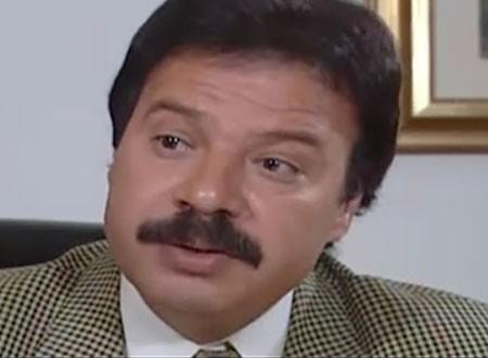 وفاة الفنان السوري توفيق العشا - دوت امارات