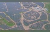 الصين تستغل مشاريع الطاقة العملاقة سياسيًا.. كيف ينعكس ذلك على العالم؟