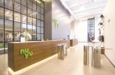 «آركابيتا» تستثمر 67 مليون دولار في «نيويو» للياقة المخصّصة للنساء