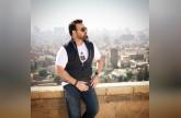 عاصي الحلاني يعود إلى مسرح جرش – بالفيديو