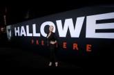 هالوين يتصدر الإيرادات بالسينما الأمريكية بـ77.5 مليون دولار