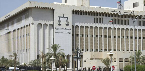 30 Syrians out on bail in driving license forgery case - Dotemirates