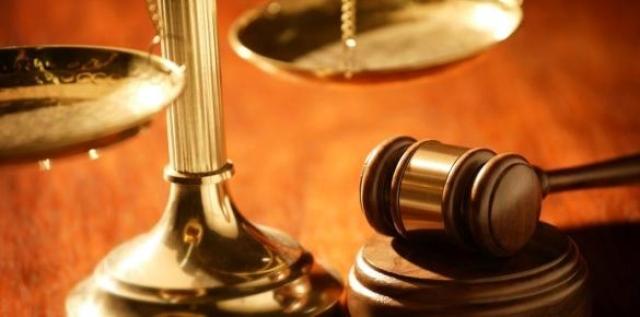 محاكمة خليجي اعتدى على زوجته بالضرب - دوت امارات