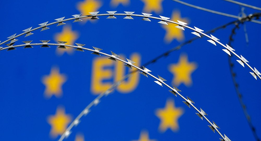 رؤساء شركات بريطانية يدعون إلى استفتاء آخر على الخروج من الاتحاد الأوروبي - دوت امارات