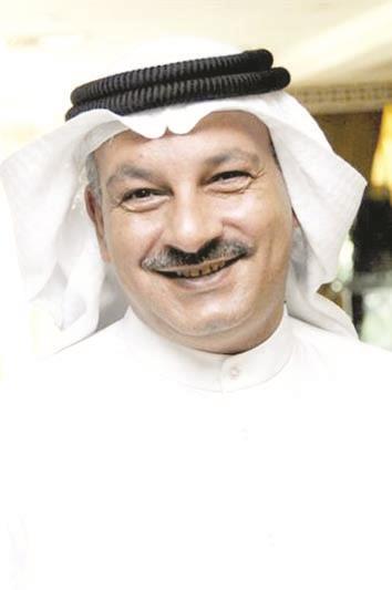 أحمد السلمان: «صدى الصمت» أهم العروض في «القاهرة للمسرح التجريبي» - دوت امارات