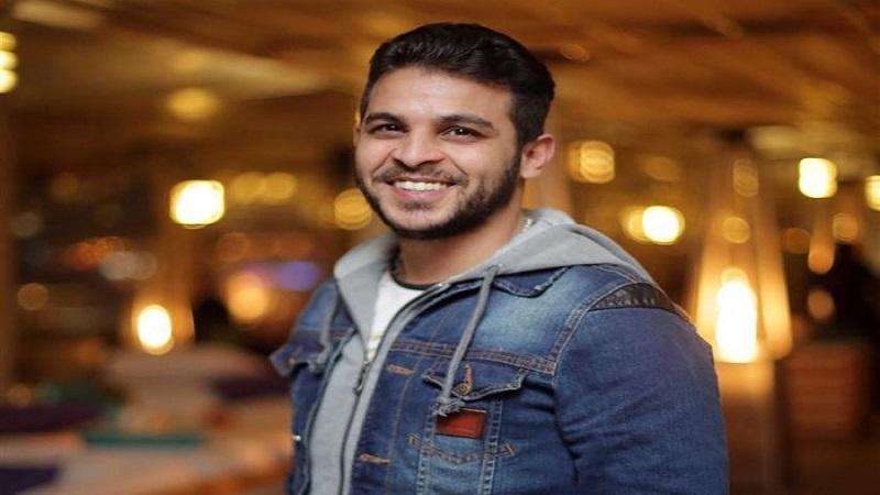 تعرف على سبب حذف جميع أغاني محمد رشاد من اليوتيوب ومواقع التواصل الإجتماعي - دوت امارات