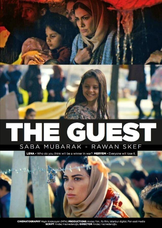 """""""مسافر"""" يشارك في مهرجان أفلام حقوق الإنسان - دوت امارات"""