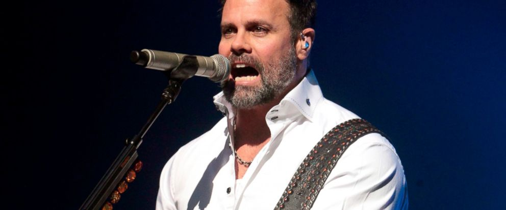 NTSB: Pilot error caused crash that killed Troy Gentry - Dotemirates