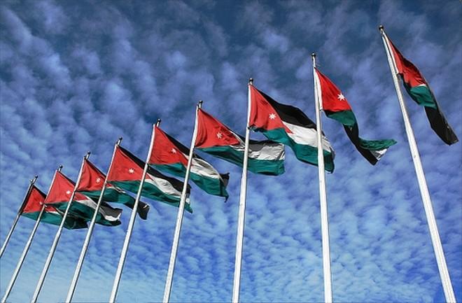 توقيع اتفاقية منحة الدعم النقدي المباشر الأميركية للخزينة الأردنية بقيمة 745.1 مليون دولار امريكي - دوت امارات