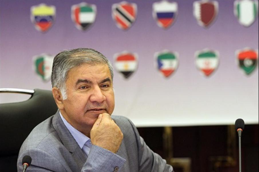 """إيران تحذر من استغلال """"أوبك"""" في حرب اقتصادية - دوت امارات"""