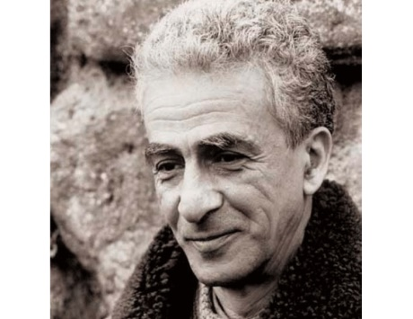 كاتب ياسين.. روح الجزائر الثورية - دوت امارات