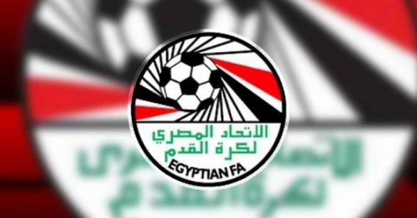 الاتحاد المصري يٌؤكد: لن نطلب تنظيم أمم أفريقيا 2019 - دوت امارات