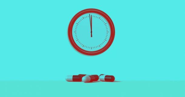 دواء لعلاج السكري يتمتع بتأثير محتمل مضاد للشيخوخة - دوت إمارت thumbnail